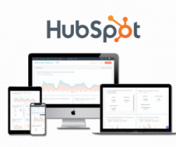 HubSpot vs. Other CRM systems